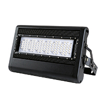 LEDstream 300W, 6500K, 60°x135°, CRI80