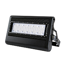 LEDstream 300W, 4000K, 30°x95°, CRI80