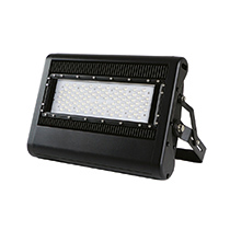 LEDstream 250W, 3000K, 30°x95°, CRI80